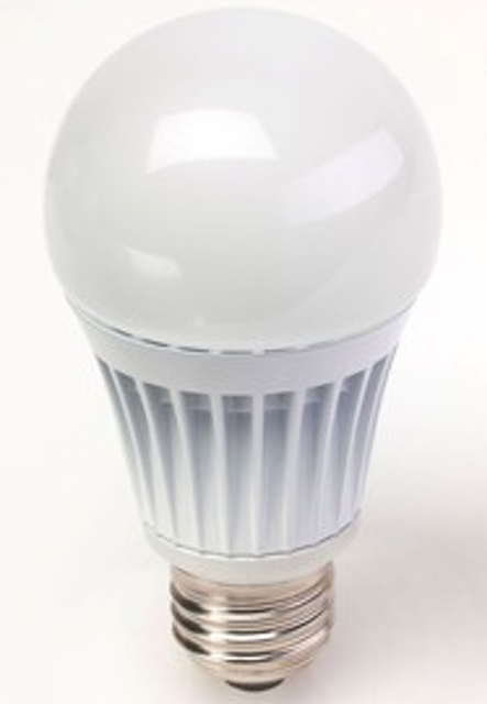 The Home Depot Sells Ecosmart Led Lamps Made By Lighting Science