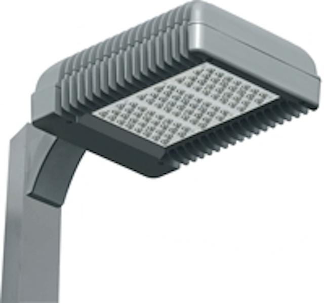Spaulding Lighting Announces Over 20 000 Lumens Now
