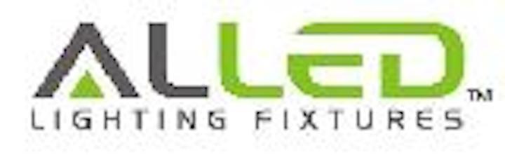 Pennsylvania city celebrates 8 years of energy savings with ALSI's AllLED streetlights