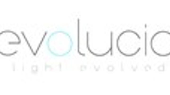 Evolucia receives patent for Aimed Optics LED lighting design
