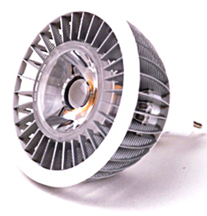 Green Lighting LED offers distributors 0% financing on stock orders and project sales