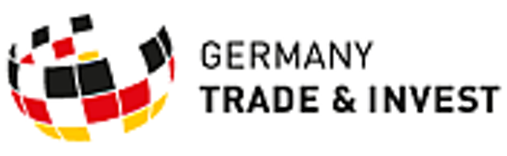 GTAI outlines Germany's growth in LED lighting market at Strategies in Light