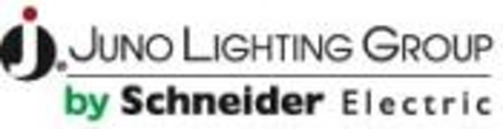 NVLAP accreditation enables Juno Lighting Group to test SSL luminaires on-site
