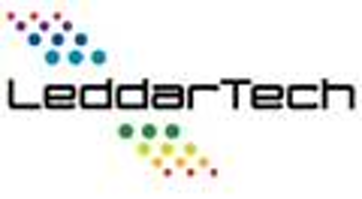 LED-based detector developer LeddarTech signs cooperative agreement with automotive supplier