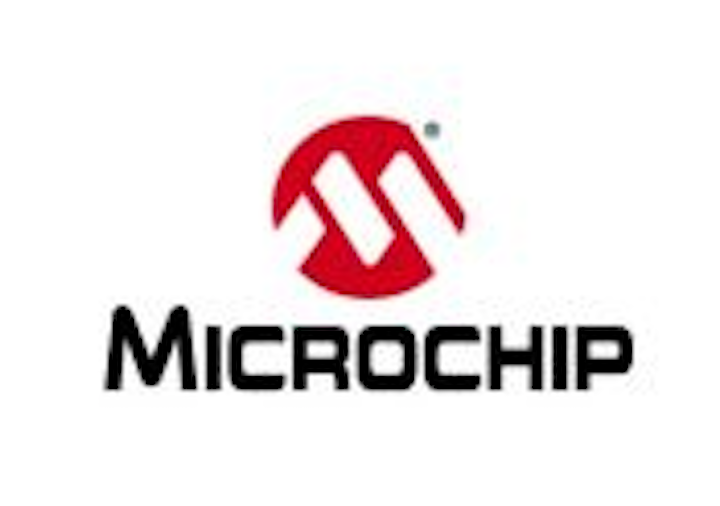 Microchip Technology's acquisition of Supertex expands chip solutions for medical, lighting, and industrial markets