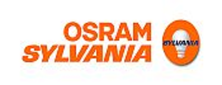 Osram Sylvania and Lowe's introduce Ultra iQ LED bulbs for IRIS home management system