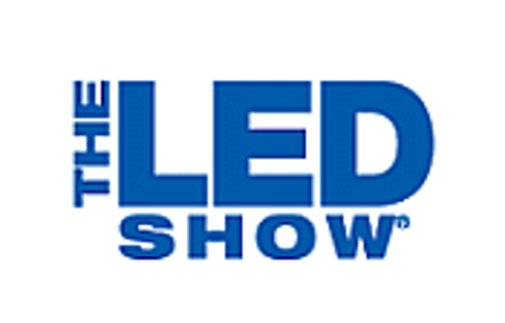 The LED Show Call for Papers period ends March 3