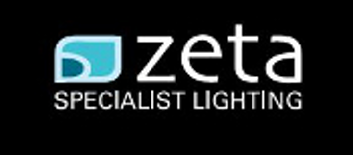 Zeta Specialist Lighting wins two solar-powered LED lighting installation contracts