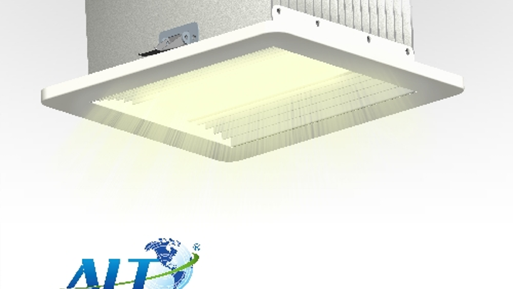 Aeon Lighting Technology will present LED downlight offerings at Light+Building