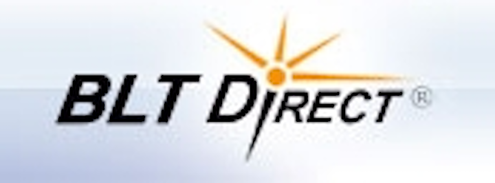 BLT Direct supplies daylight bulbs designed to improve wellbeing and productivity
