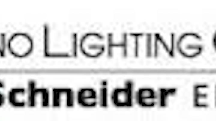 Juno Lighting Group releases Indy architectural recessed LED ceiling troffers