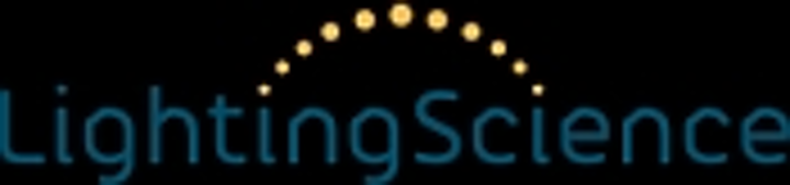 Lighting Science Group enters into new $53M credit facility