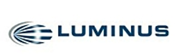 Luminus Devices appoints Jim Miller as executive VP of sales and marketing