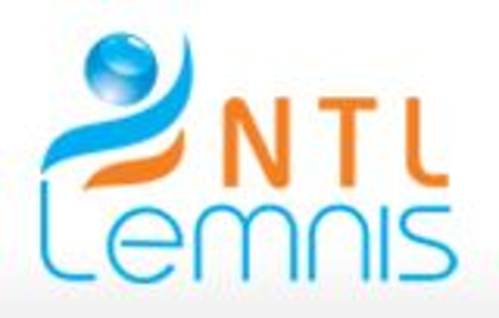 NTL Lemnis to showcase Pharox LED lighting products at Light+Building 2014
