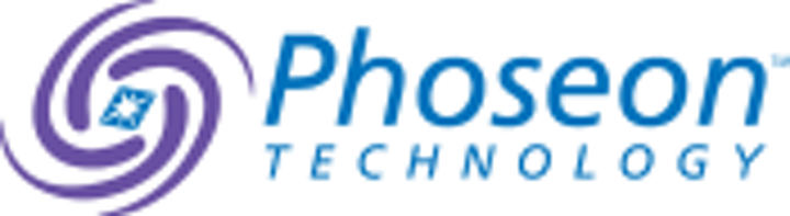 Phoseon Technology to exhibit UV-LED curing technologies at productronica China 2014
