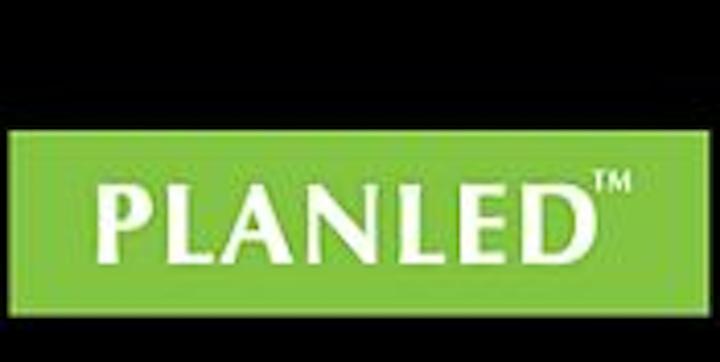 PlanLED names Dr. Steven W. Lockley to advisory board