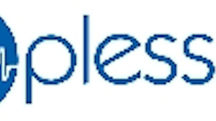 Plessey signs electronics distributor Matrix to expand network into Iberia