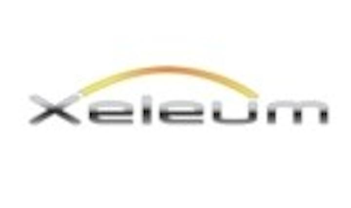 Connecticut La Quinta Inn & Suites retrofitted with Xeleum LED lighting