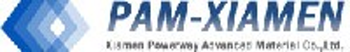 PAM-XIAMEN expands production to 4-in. blue LED wafers in anticipation of backlighting demand