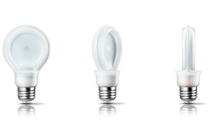 EPA and DOE name Philips, MaxLite, Good Earth Lighting Energy Star Partners of the Year, Cree receives Energy Star Award for Excellence (UPDATED)