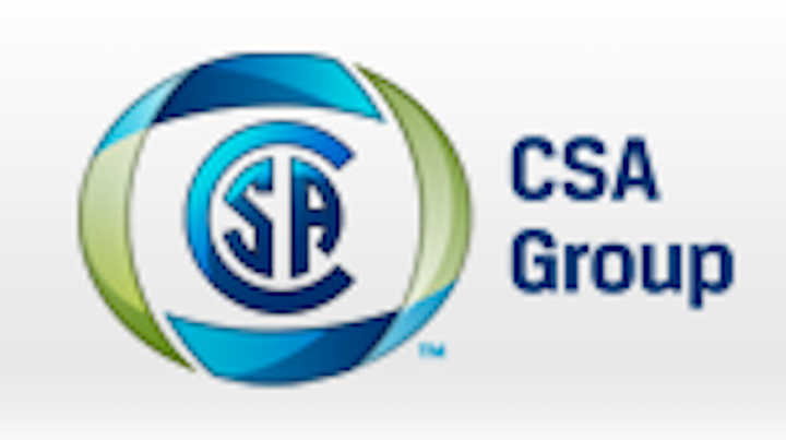 CSA Group and HCT Co. Ltd. cooperate to offer electronics testing and certification