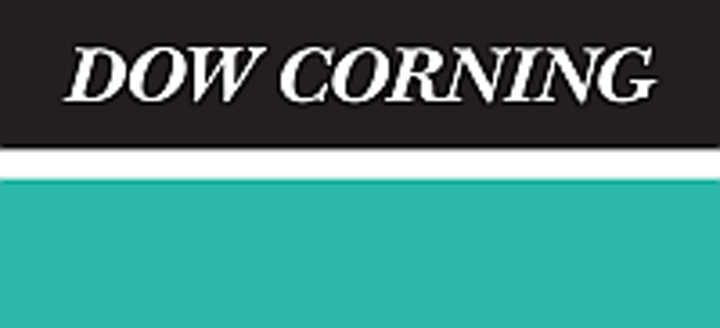 Dow Corning files patent infringement complaint regarding LED optical silicone encapsulants in China
