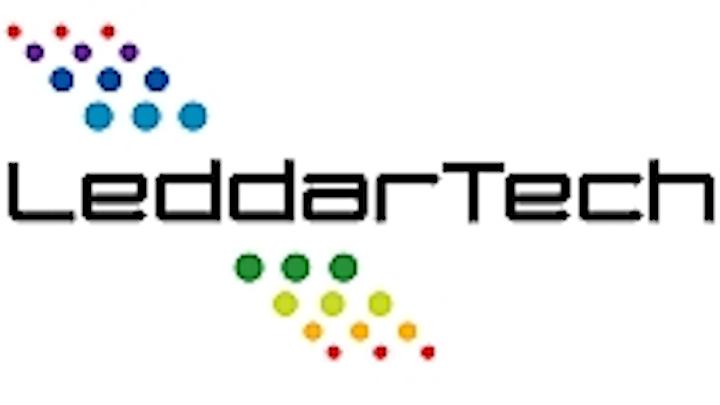 LeddarTech's Leddar software development kit is now Linux compatible