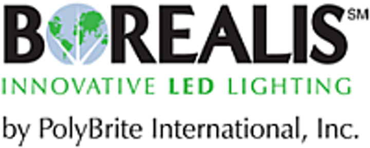 PolyBrite selected to provide LED street lights for Naperville project analysis