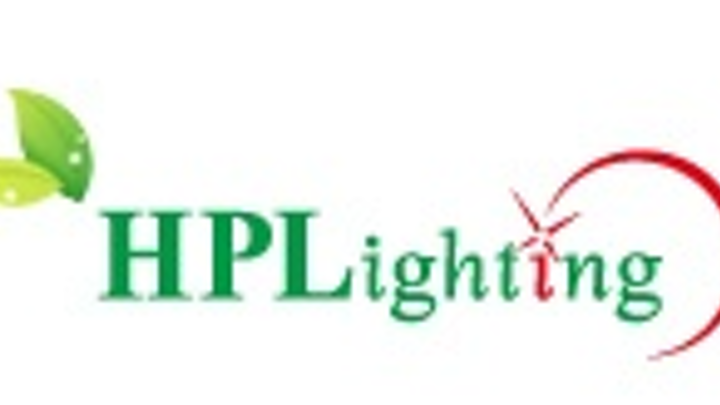 Taiwan HPLighting to show UV LED offerings at 2014 IR+UV Expo in Japan