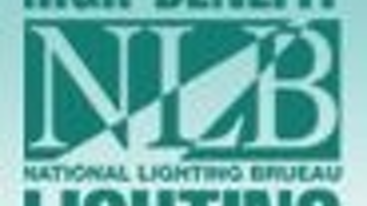 NLB announces 35th High-Benefit Lighting Awards Program