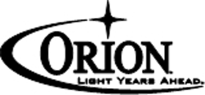 Orion Energy Systems receives energy efficiency award for LED troffer retrofit technology