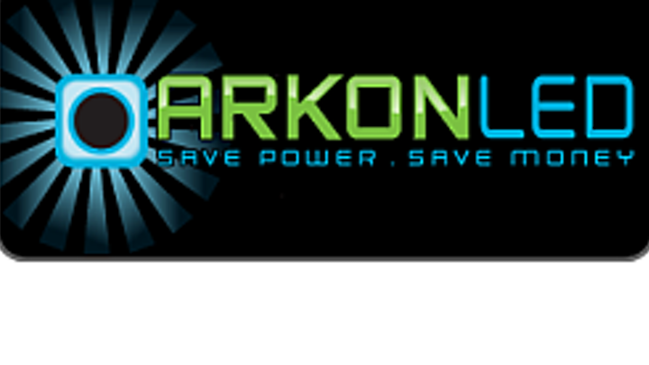Arkon LED partners with USA Lighting Solutions for automotive sales division