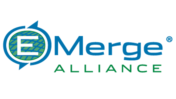 EMerge Alliance to demo NEC-compliant DC lighting system and present standards and regulations at LightFair