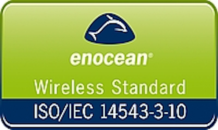 EnOcean Alliance members to promote batteryless wireless lighting controls at LightFair 2014
