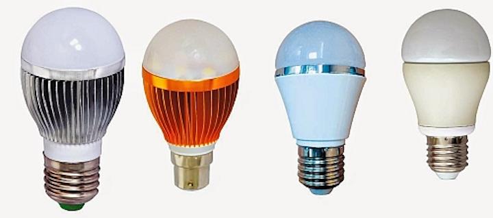 Global LEAP Awards recognize off-grid LED lamps | LEDs Magazine