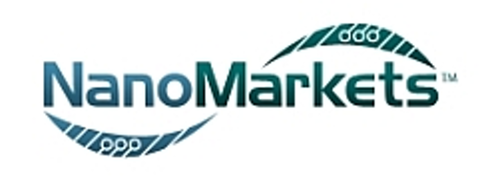 NanoMarkets projects OLED lighting market to hit revenues of $1.4B in 2019