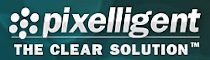 Pixelligent joins RPI's Smart Lighting Engineering Research Center