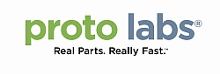 Parts specialist Proto Labs achieves 23% bump in first-quarter revenue year over year