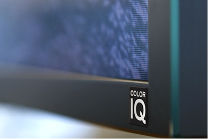 QD Vision will address advances in quantum dots for electronic displays at DisplayWeek