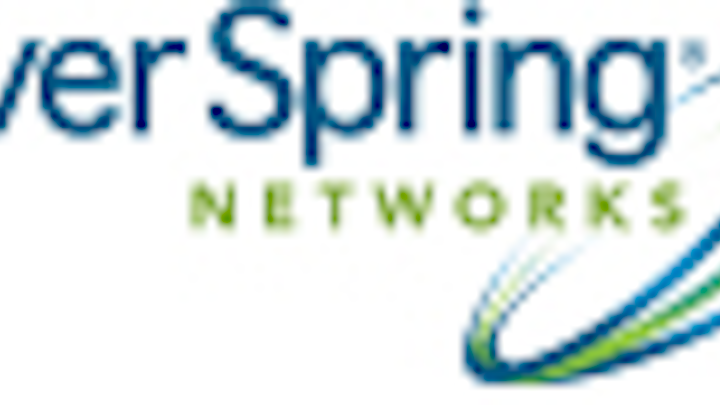 Silver Spring Networks completes acquisition of Streetlight.Vision, opens Paris R&D and engineering center