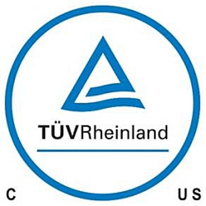 TUV Rheinland to highlight LED lighting test and certification services at Lightfair