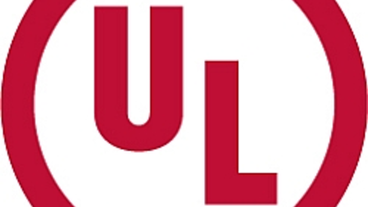UL streamlines global market certification process for portable LED luminaires