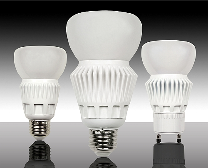 EPA details LED-centric changes coming to Energy Star Lamps V1.1