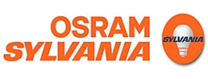 Osram Sylvania to exhibit lighting and controls, participate in EMerge Alliance display at Greenbuild