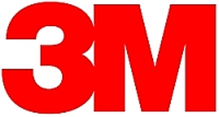3M's new LED chip packaging substrate offers cost-effective alternative to ceramic