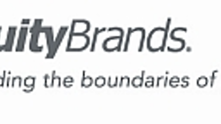 Acuity Brands connects smart lighting with shoppers' mobile phones via Qualcomm visible-light communications technology