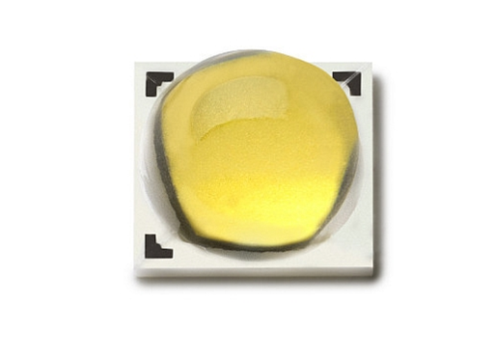 Future Lighting Solutions supplies ALT with Lumileds' Luxeon TX chips for MR16 lamps