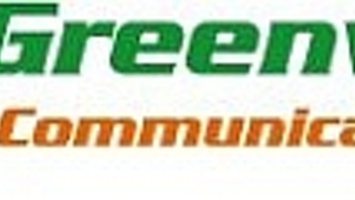 Greenvity Communications and Brain & Iris Technologies to develop IoT lighting and communications products