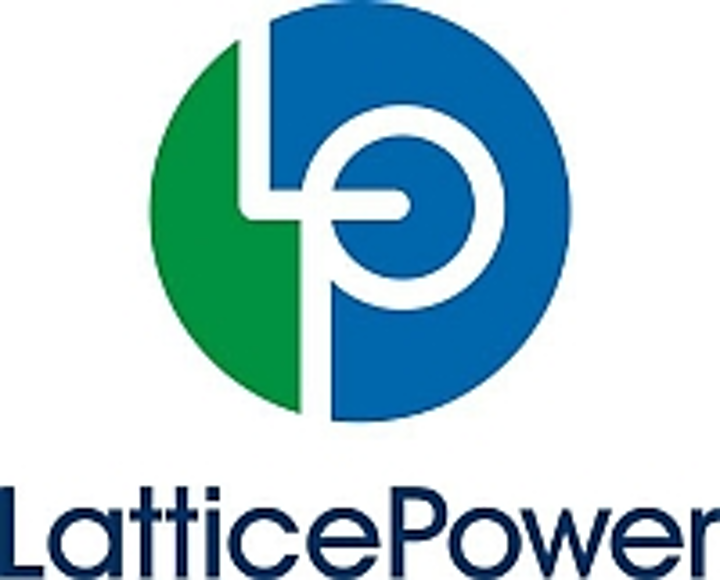 LatticePower commercializes GaN-on-Si lEDs, launches high-performance light fixtures at LightFair