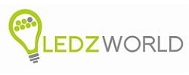 Ledzworld targets LED lamps, dimming, driver, and optical technologies in LightFair exhibit